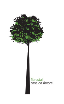 Serviços Florestais - Florestal Casa da Árvore