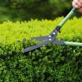 Empresas de jardinagem para condominios